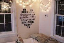 Room Idea 1