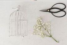 idées florales