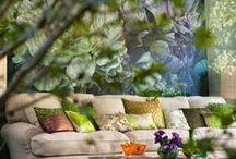 interior designer's choices / instyle, home, house, decoration, home style, interior design, home designer, ev dekorasyonu,  ev,