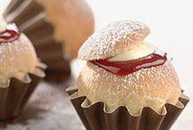 ‼️ Cupcakes ‼️