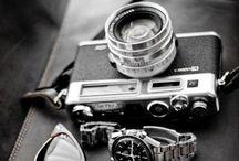 ‼️ Fotografie  ‼️