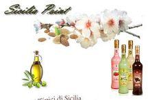 Siciliapoint / Prodotti tipici di sicilia