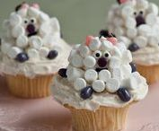 MAKE IT: Easter baking