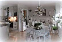 domov... / nápady do domácnosti ,organizácia vecí