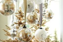 ‼️ kerst ‼️