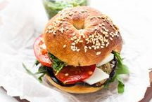 PANINI/Burgers/Sandwiches GOURMET