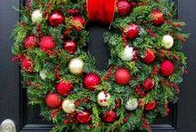 NATALE - CHRISTMAS - Noel - Natal