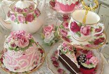‼️ High Tea ‼️