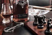 Whisky (provati/da provare) / Raccolta che tratta prevalentemente di scotch whisky, con qualche descrizione e parere personale (in caso li abbia provati personalmente)