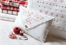 Cucito Creativo - creating sewing