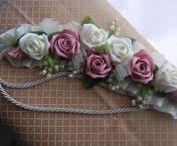 DIY gift wrapping - un regalo...- PAPEL ART