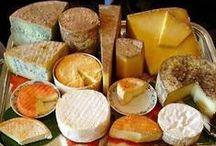 FORMAGGIO - cheese - queso