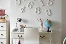 LOVE IT: Children's bedrooms