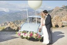 decoration voiture fleurs mariage / decoration voiture fleurs mariage