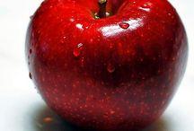 ‼️ appels ‼️