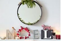 LOVE IT: Christmas decorating