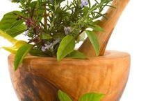 bylinky a zdravie