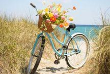 ‼️ fietsen  ‼️