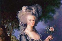 Teaching: French Revolution / Teaching