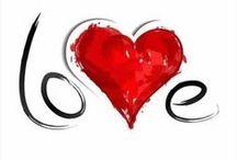 Cuore e batticuore / sweet heart/ Valentine's day