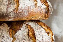‼️ brood ‼️