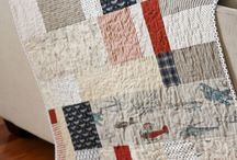 Quilting Know How & Ideas