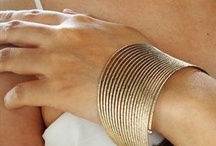 fashion jewellery / some new collections from poeticosmos jewellery
