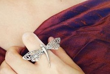 sterling silver gallery / gallery of our sterling silver collections..