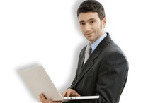 500 Small Loans / It is where you can end your search for small loans. We arrange small cash loans no credit check, small instant loans and small payday loans online without any hassle.