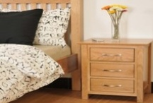 Easyfurn.co.uk