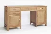 Cambridge Oak Furniture