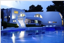 design. architecture.