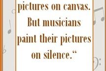 The Magic of Music Teaching