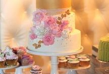 cake shop / by Lucy Righton