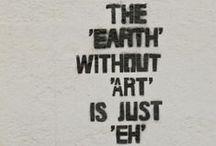 ART / SCULPTURE