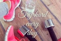 Healty / sports, inspiring pictures, healty food, healty lifestyle, motivation