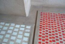 FLOOR FINISHES / #architecture #interiors #floor #finishes