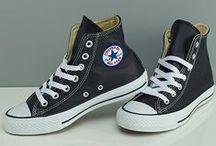 Schuhe / Chaussures