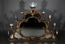 Antiques For Sale / View a selection of wonderful antiques for sale at www.antiquesyoungguns.co.uk. If you would like to pin to our group board, please follow 'antiqyoungguns' or email your request to: info@antiquesyoungguns.com