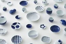 Bits & Pieces / Tableware, Furnishings, Textiles - WISHLIST!