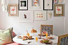 Home Design / Home design, decoration, home, arts, design