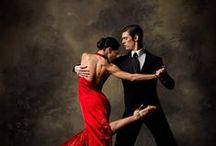 Tango / Tango