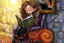 BooksLoveR / All about Books!