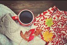 Coffee / Chocolate
