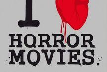 Horror / All things Horror