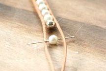 Bracelet / Bracelet Project