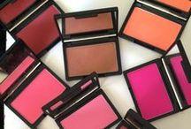 Maquillaje/Make-up