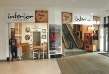 Interior Trading Closing SALE to Rebrand / Interior Trading in the Cascades Shopping Centre is Closing Everything Must Go
