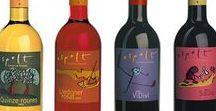 Celler Espelt / El vino se hace en la viña, entre el cielo y el mar. www.espeltviticultors.com/es