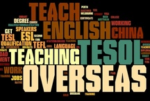 ATA TESOL College / By doing our TESOL Course (Teaching English to Speakers of Other Languages), teaching and traveling in countries around the world is absolutely available to you. You get a license to travel!